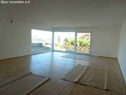 Neuwertige Doppelhaushälfte in Schemmerhofen