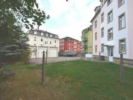 Duplexparker - auch als LAGER nutzbar. 1 Stlpl.vermietet (30 EUR mtl.), 1 leerstehend! www.cmdd.de