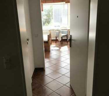 Bild_All-inclusive (möbliert, Internet, Strom, etc) 1-Zimmerwohnung im Adlershof