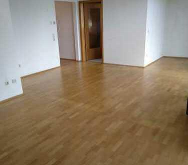 Gepflegte 2-Zimmer-Wohnung mit Balkon und Einbauküche in Dortmund