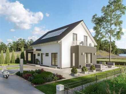 Preiswerte Mietkauf Immobilie in Oberderdingen abzugeben. Ohne Eigenkapital möglich.