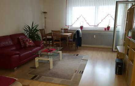 Schöne 1,5 Zi-Wohnung in Ditzingen, ruhige Lage ( möbliert / teilmöbliert )