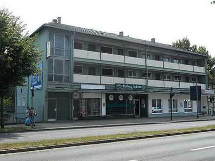 Freisenbruch - Mitte