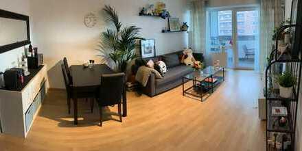 Ideale 2-Zimmer Wohnung im Herzen von Altona