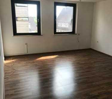 2 Zimmer Wohnung in Böblingen Mitte * Provisionsfrei * Nähe Künstlerviertel