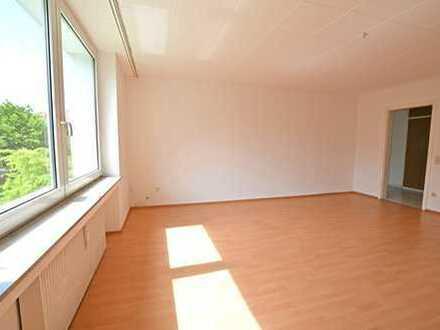 Leben und Wohlfühlen in Neukirchen-Vluyn: Charmante 3 Zimmer Wohnung mit Balkon!