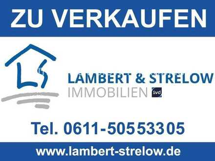 *Lambert&Strelow* Wi-Kloppenheim! Neubau-Erstbezug, 4 ZKB-Terrassen-ETW´s + Garten