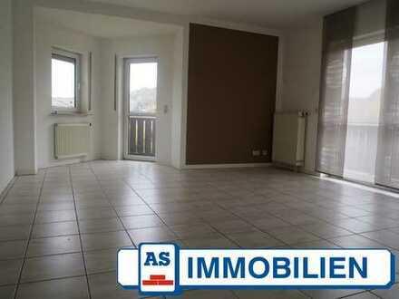 AS-Immobilien.com +++ wunderbare Ortslage von Wirtheim - Ruhig und nahe am Feld+++