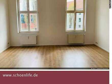 Moderne Whg in Altstadtnähe! *EBK / Stellplatz* BeSi: Sa., 13.07. // 13:15 Uhr