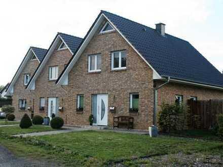 Nr. 2 reserviert!!! 3 x Einfamilienhaus / Mehrgenerationshäuser