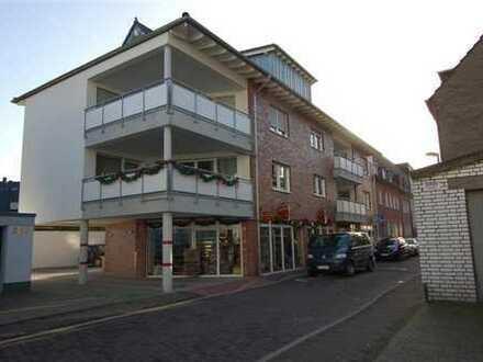Modernes Ladenlokal, zentral in der Dorstener Altstadt gelegen, Innenstadt