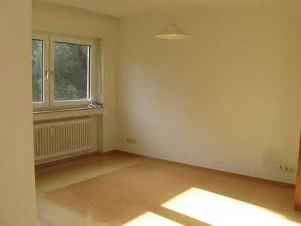 Attraktive 4-Zimmer-Hochparterre-Wohnung in Aachen
