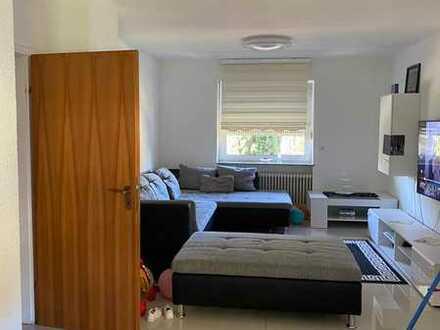 4-Zimmer-Reihenendhaus Beliebte Lage in RUCHHEIM *großer Garten*Terrasse*voll unterkellert Hobbyraum