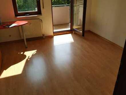 Hübsche 1-Zimmer-Wohnung/Apartment in Heidelberg