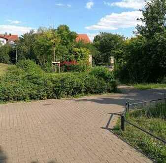 Wohnen am Schneckenpark in Flörsheim am Main. 385000.0 € - 80.0 m² - 3.0 Zi.