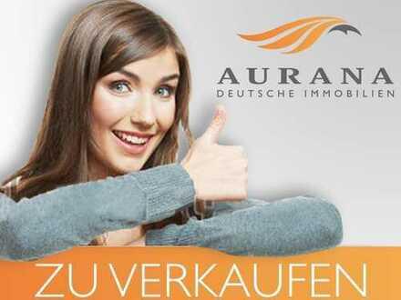 * * *Bauträger / Investor - 2 Grundstücke- Bauland-erschlossen* * *