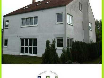 == Tolle Wohnung in angenehmer ruhiger Lage --Stadtteil v. Kaiserslautern ==