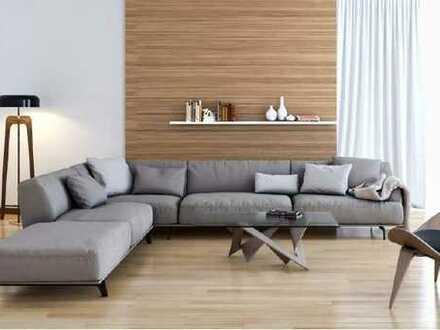 WE2.3 Ruhige 3 Zimmer Wohnung