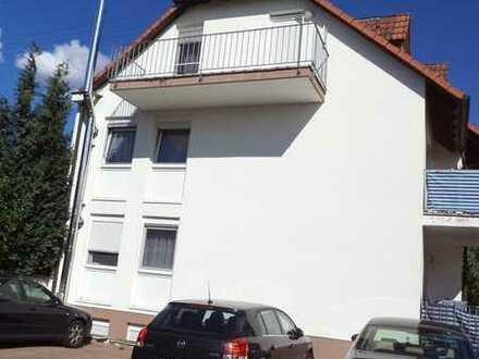 3 Zimmer EG Wohnung 90m²