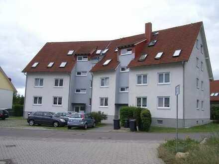 Eigentumswohnung-schöne Wohnanlage-Kapitalanlage oder Eigennutzung