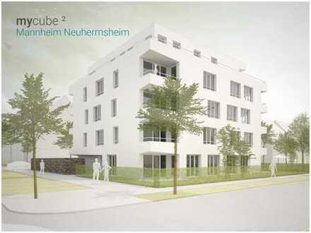 ***Exklusive Masionettewohnung mit Garten in Bestlage, ideal für Familien/2 Bäder/Schlüsselfertig***