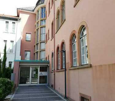 Altbau Büro-/Praxisräume in zentrumsnaher Lage in Neustadt/Weinstraße