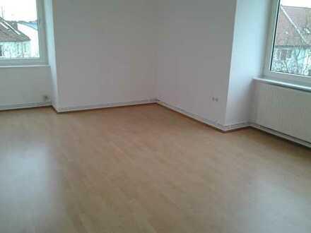 Ruhige vier Zimmer Wohnung in Hannover, Oststadt
