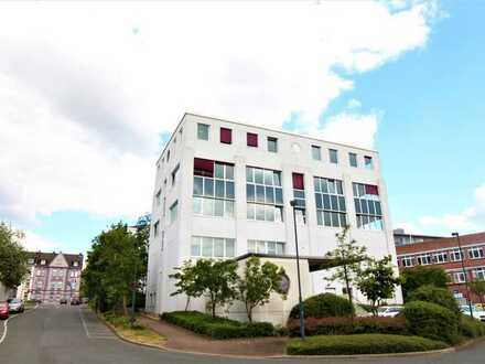 Büroflächen im Bochumer Industriepark | zentral gelegen | optimale Anbindung