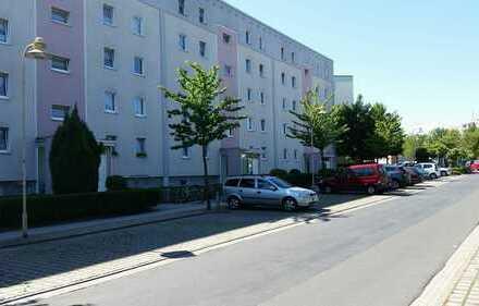 ++ Schöne 2-Raum-Wohnung ++