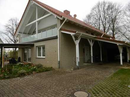gepflegtes Zweifamilienhaus in 17207 Röbel zu verkaufen