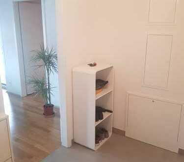 Nachmieter für exklusive 2-Zimmer-Wohnung mit Balkon in München gesucht