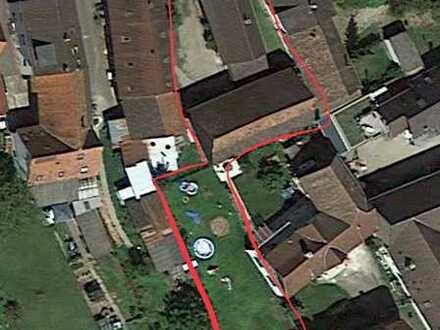 165.000 €, 80 m², 4 Zimmer