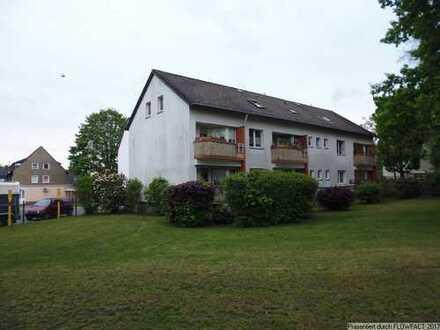 Schöne Dachgeschosswohnung in ruhiger Lage von Essen-Dellwig