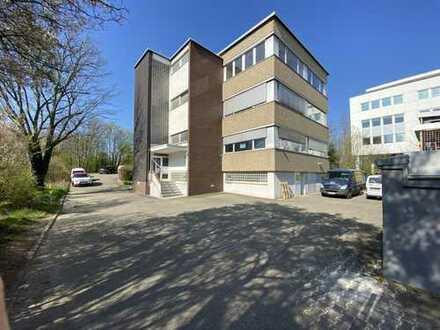 Renditeobjekt! Bürohaus in Eschborn West!