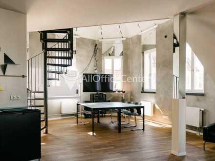 BABELSBERG   ab 4m² bis 17m²   sofort bezugsfertig   kreatives Design   PROVISIONSFREI