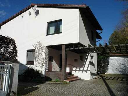 Meet me – Charmantes Haus mit Traumgarten!