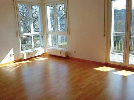 Sehr schöne 2-Zimmer-Wohnung in Chemnitz