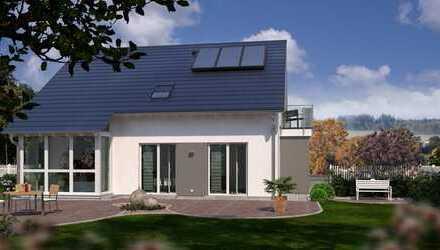 Nicht nur ein Haus, sondern ein Zuhause! Info unter 0173-8594517