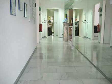 !! Traitteur Immobilien - Hochwertige Büroräume in zentraler Lage !!