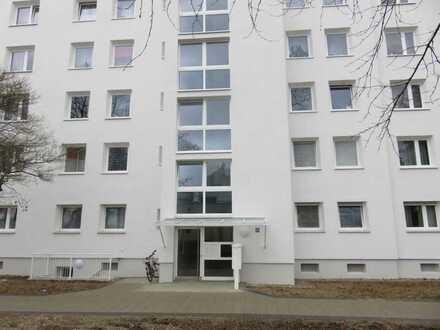 Schöne 2 Zimmer Wohnung zu vermieten - Erstbezug nach Modernisierung