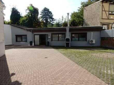 Schönes Loft Haus mit 2 Zimmern in Ortenaukreis, Offenburg