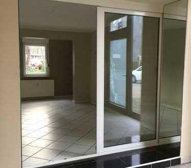Praxis-/Bürofläche/Ladenlokal in Dortmund-Hörde