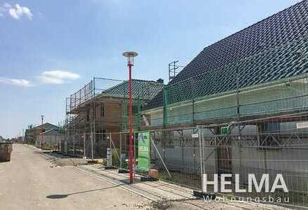 Hervorragendes Baugrundstücke in super Lage vom Havelland