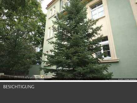 ***DRESDEN-NIEDERSEDLITZ*** großzügige 2-Zimmer-Wohnung mit Wohnküche und Balkon!