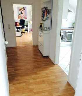 680 €, 87 m², 3 Zimmer