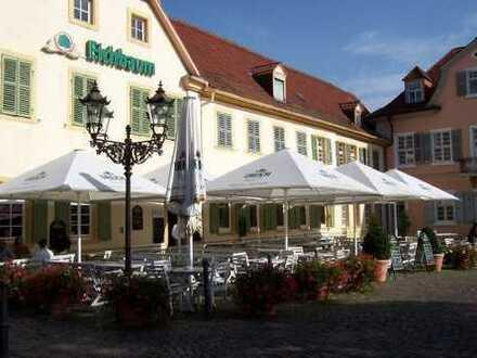 AAA-Lage am Schlossplatz, Kaufpreis gegen Gebot