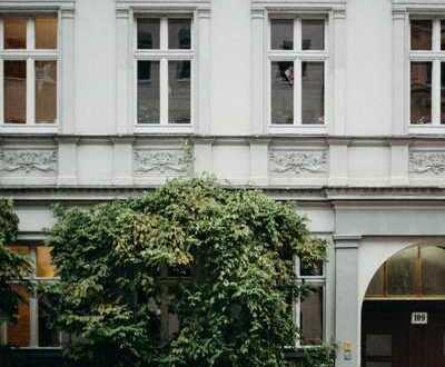 Vermietete Wohnung - Stockstadt am Main - Aschaffenburg (Kreis)