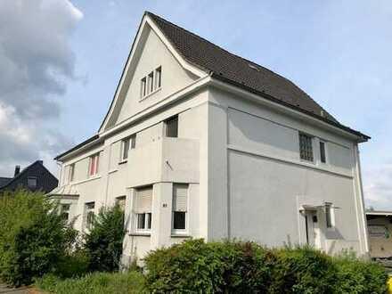 schöne Doppelhaushälfte in Dortmund Wellinghofen