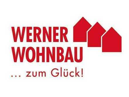 Teilgrundstück für GEWERBE mit 600m² in Pfungstadt zu verkaufen