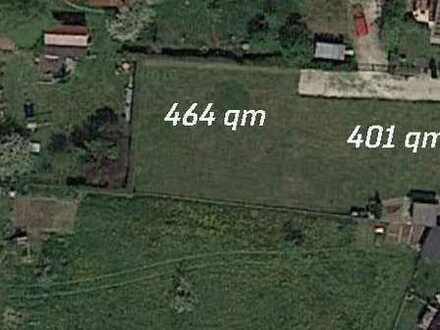 Traum Grundstück in Holzheim - Top Lage